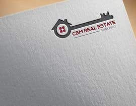 #141 for Logo design by mstrokeyabegum51