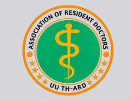 #122 for Logo for A Doctors Association by Jayesh432