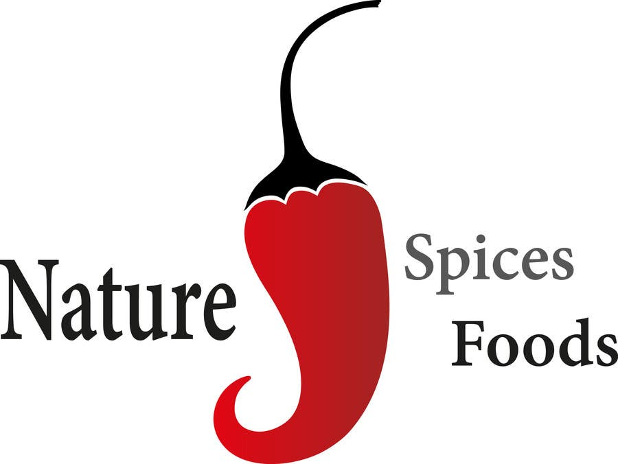 Contest Entry #23 for Design a Logo for Spice Company