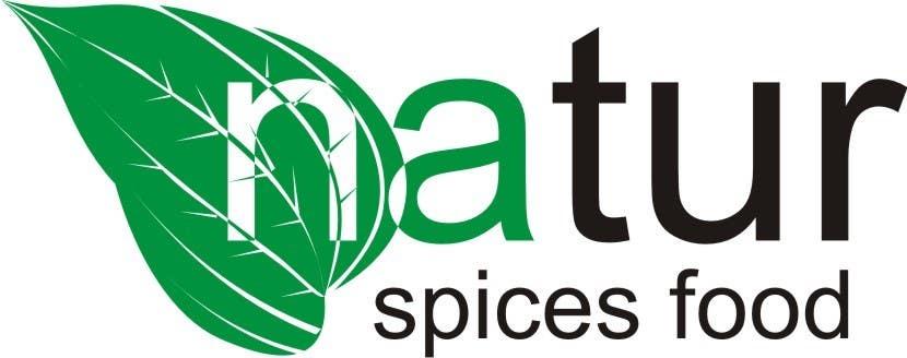 Contest Entry #24 for Design a Logo for Spice Company