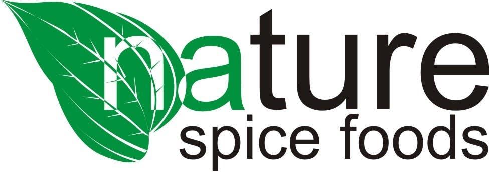 Participación en el concurso Nro.38 para Design a Logo for Spice Company