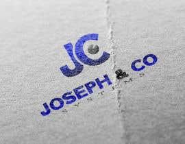 #100 for Joseph & Co. Systems - 29/11/2020 20:55 EST af carlosren21