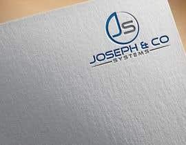 #91 for Joseph & Co. Systems - 29/11/2020 20:55 EST af sabujmiah552