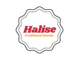 JuneFreelancer tarafından Create a Logo For Malaysian Traditional Food Snack Company için no 309