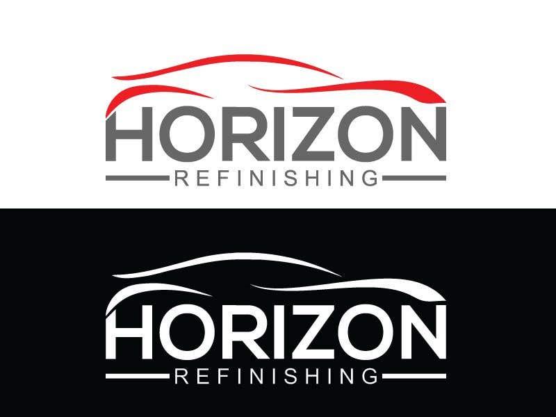 Kilpailutyö #                                        212                                      kilpailussa                                         Logo design