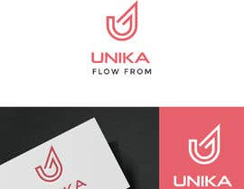 #429 для Company Logo Design от RasedaSultana