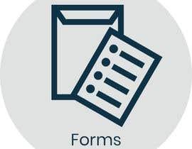 nº 2 pour form download par Pranithchowdary
