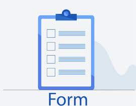 #30 cho form download bởi rakibhasan00773
