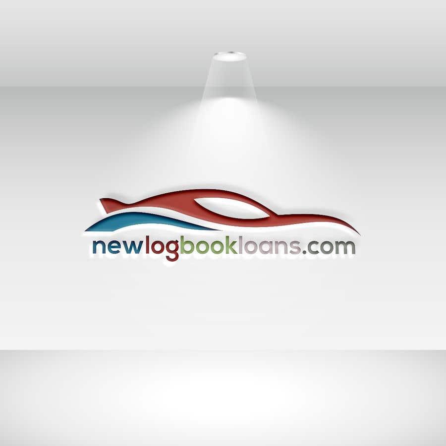 Penyertaan Peraduan #                                        24                                      untuk                                         Logo Design  - 30/11/2020 06:10 EST