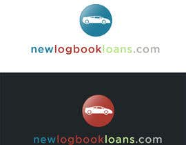 #15 untuk Logo Design  - 30/11/2020 06:10 EST oleh suman8972