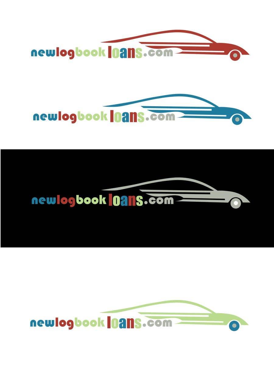 Penyertaan Peraduan #                                        28                                      untuk                                         Logo Design  - 30/11/2020 06:10 EST