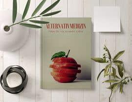 #22 for 3D eBook Cover Design af byExa