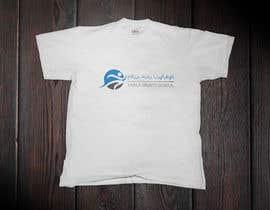 #8 untuk Logo Development Kinder Sports School Engl. & Arabic oleh shuvoparamanik8