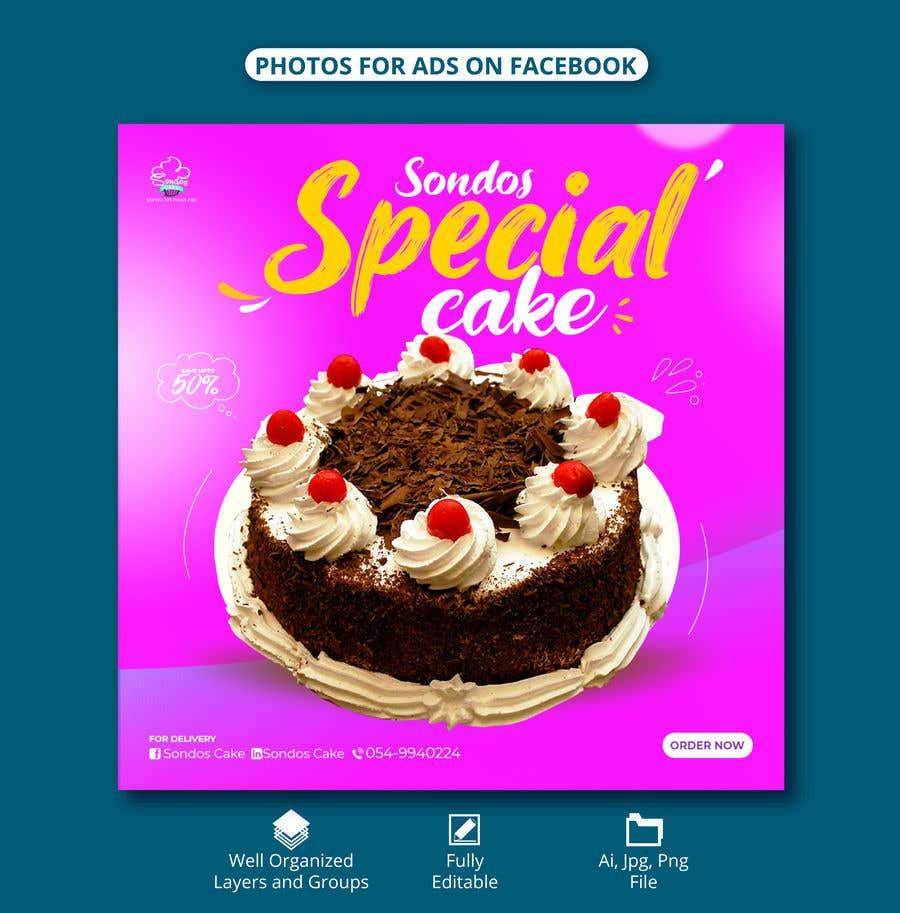 Kilpailutyö #                                        70                                      kilpailussa                                         Photos for ads on Facebook