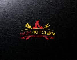 #470 para Design a Logo - 30/11/2020 14:08 EST por mstzb555