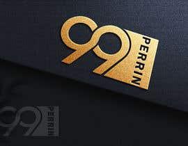 #1266 для Food Brand Logo Needed от Nabil085