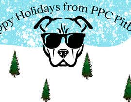 #23 for Design a holiday image using our corporate logo by HridoyBiswas145