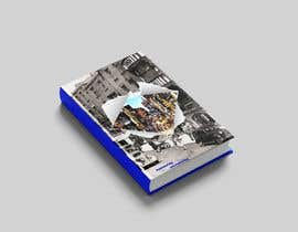#14 untuk Connected A.M Book cover oleh graphicshomepk