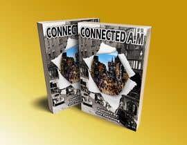 #17 untuk Connected A.M Book cover oleh graphicshomepk