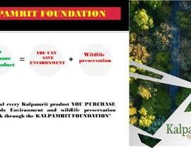Nro 119 kilpailuun Rewrite slogan - 01/12/2020 02:11 EST käyttäjältä Santhosh1452