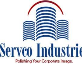 #67 for logo cleaning company - 01/12/2020 03:16 EST af darkavdark