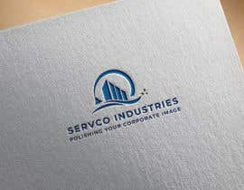 #70 for logo cleaning company - 01/12/2020 03:16 EST af rbcrazy
