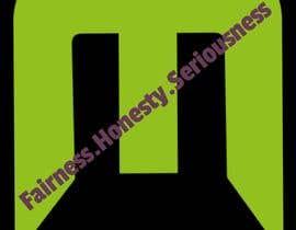 #334 para Suggest Legal Firm Abbreviation for -  FHS por mohamedahmedmoha