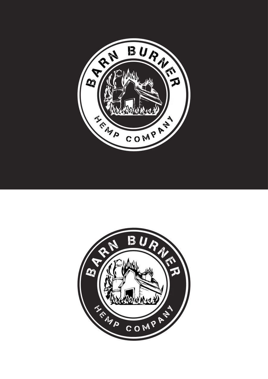 Bài tham dự cuộc thi #                                        16                                      cho                                         HEMP Company - Need Logo redesigned/simplified