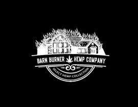 #40 untuk HEMP Company - Need Logo redesigned/simplified oleh saikatkhan1196