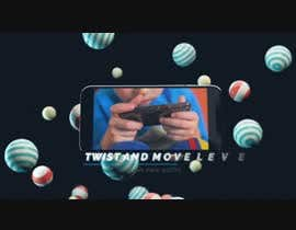 Nro 23 kilpailuun Build a advertising video käyttäjältä IftekharSadat