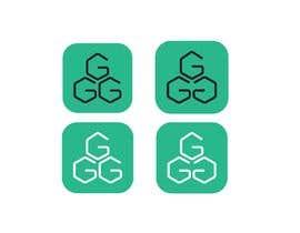 #12 untuk Logo update - Hi-Res JPG, PNG, ICO, AI and PSD oleh Moulogodesigner