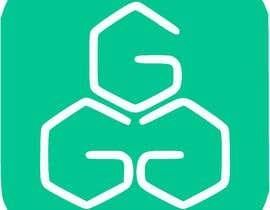 #6 untuk Logo update - Hi-Res JPG, PNG, ICO, AI and PSD oleh sachinray823