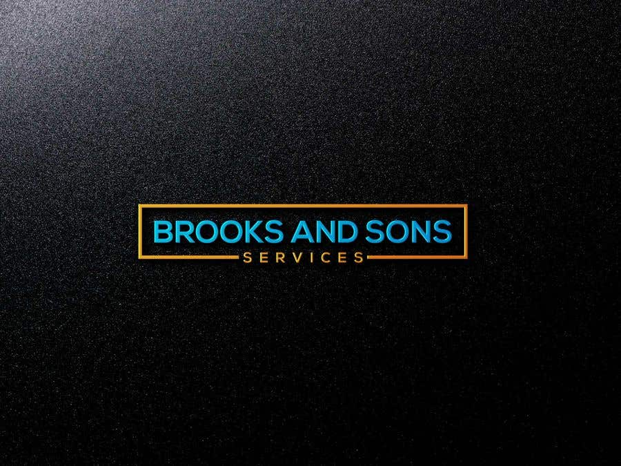 Bài tham dự cuộc thi #                                        120                                      cho                                         Family Business Logo