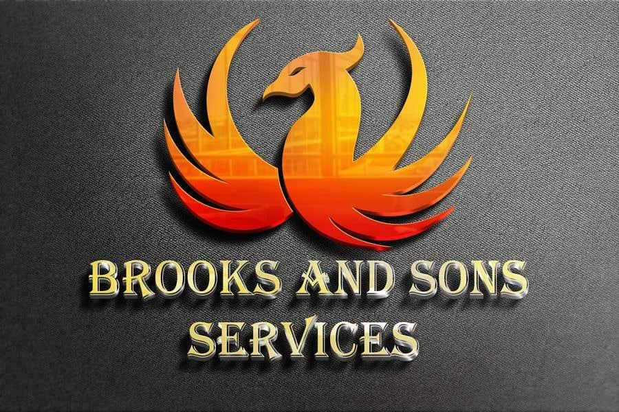Bài tham dự cuộc thi #                                        126                                      cho                                         Family Business Logo