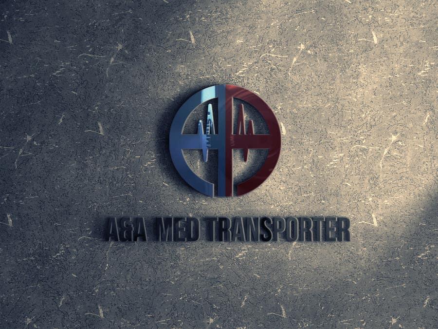 "Konkurrenceindlæg #25 for Logo Medical Biz ""GUARANTEED WINNER"""