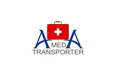 "Konkurrenceindlæg #60 for Logo Medical Biz ""GUARANTEED WINNER"""