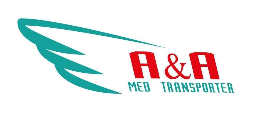 "Konkurrenceindlæg #58 for Logo Medical Biz ""GUARANTEED WINNER"""