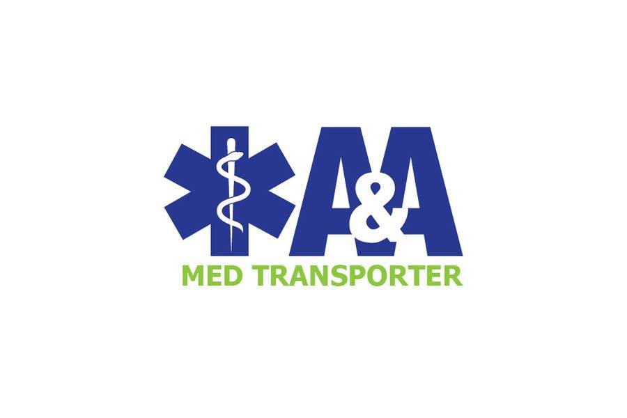 "Konkurrenceindlæg #21 for Logo Medical Biz ""GUARANTEED WINNER"""