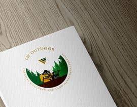 #138 untuk Combination Logo Design:  Forestry & Ranching Company oleh KhalidZaman1