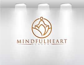 #160 untuk Company logo for new Inner Leadership/Spiritual Platform oleh ArterBoy
