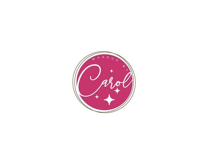 Penyertaan Peraduan #                                        137                                      untuk                                         build me a logo - 01/12/2020 15:05 EST
