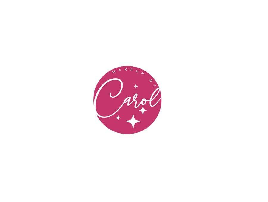 Penyertaan Peraduan #                                        139                                      untuk                                         build me a logo - 01/12/2020 15:05 EST