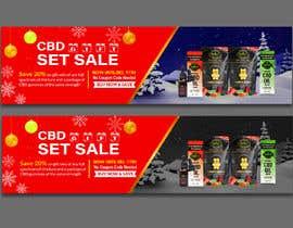 #35 for Sale Banner for Eden's Herbals - 01/12/2020 16:38 EST af osimakram120
