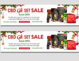 #63 cho Sale Banner for Eden's Herbals - 01/12/2020 16:38 EST bởi osimakram120