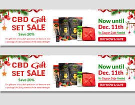 #64 cho Sale Banner for Eden's Herbals - 01/12/2020 16:38 EST bởi osimakram120