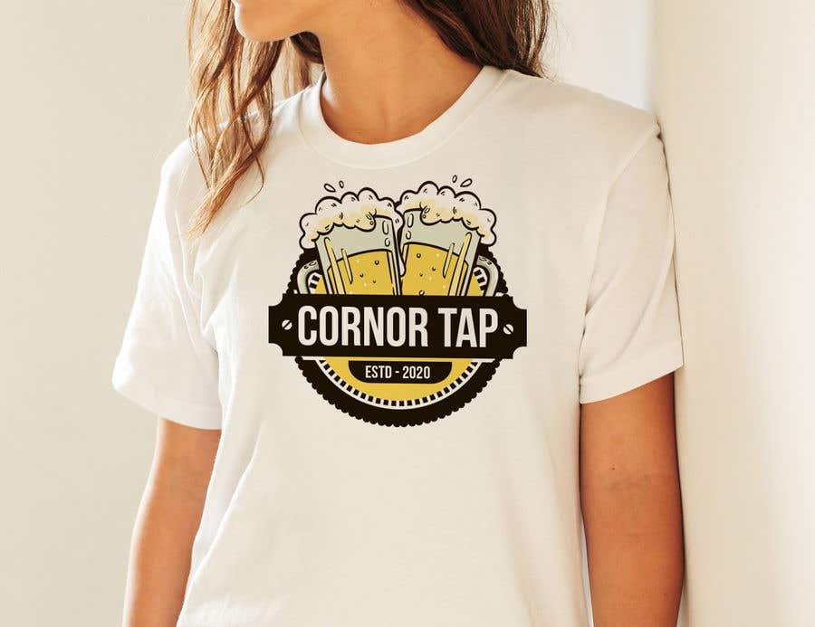 Konkurrenceindlæg #                                        91                                      for                                         Logo for Bar-Tavern