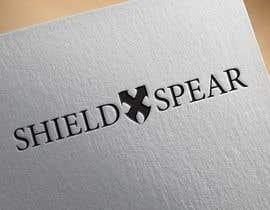 #6 for Shield X Spear af konakhatun