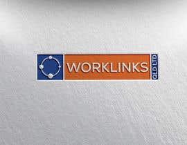 #138 for Logo Design  - 01/12/2020 20:48 EST af tarikulislam86