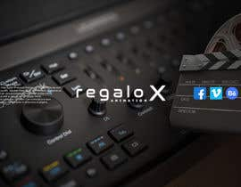 #14 for Digital animator needed for Mindful Productions af RegaloX