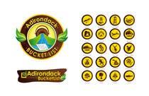 Graphic Design Inscrição do Concurso Nº13 para Website logos and icons